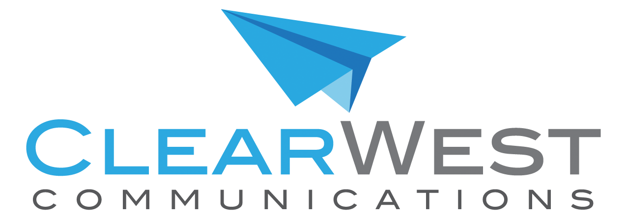 ClearWest Communications
