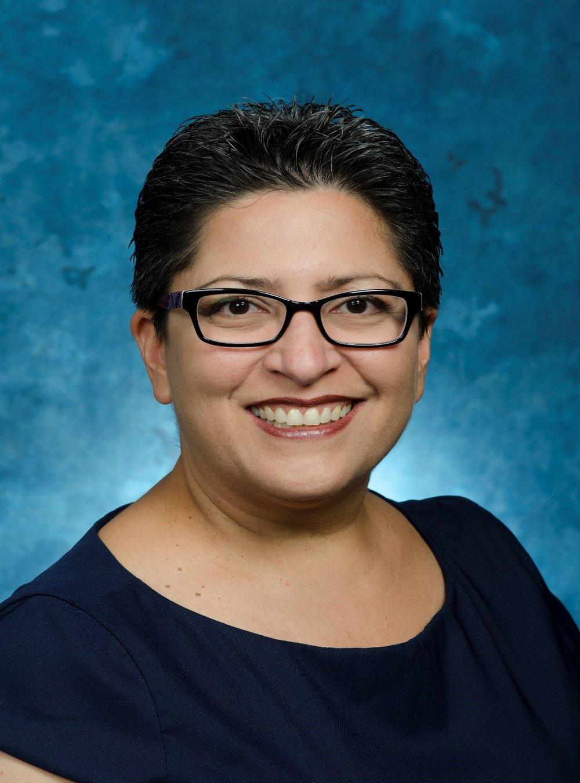 Deanna Villanueva-Saucedo