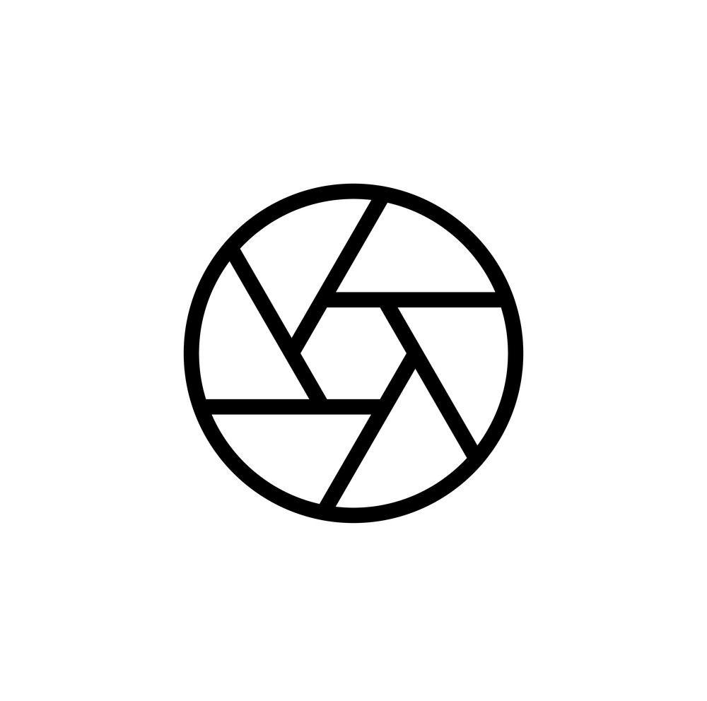 line-aperture-diaphragm-icon-on-white-background-vector-17696472.jpg