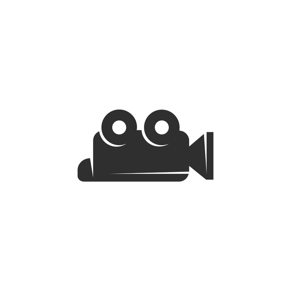 video-camera-icon-logo-on-white-background-vector-11260210.jpg