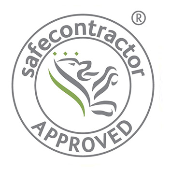 Safe Contractor Accreditation.jpg