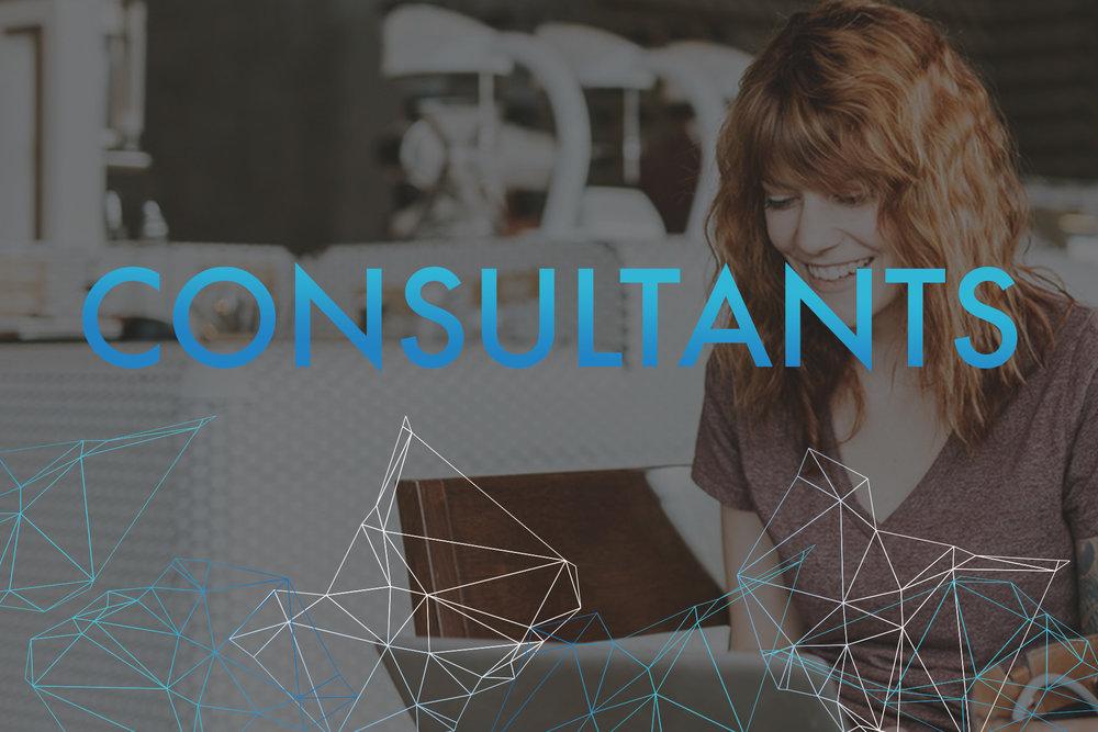 Consultants.jpg