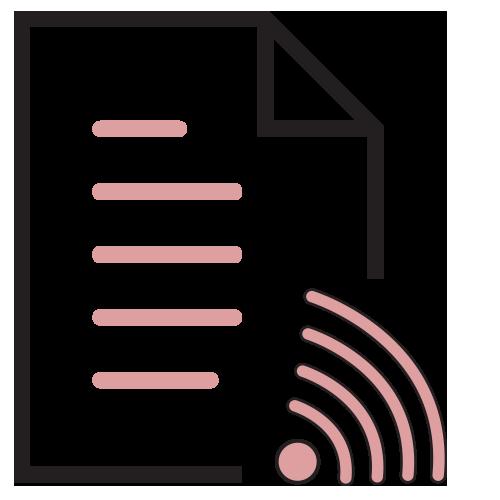 COSHH Assessment Software