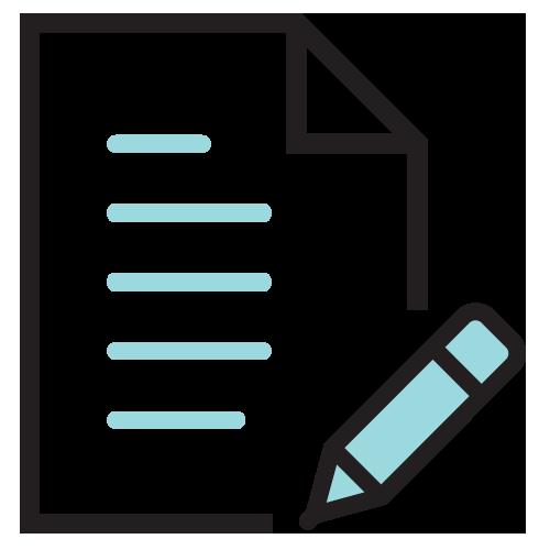Method Statement Software