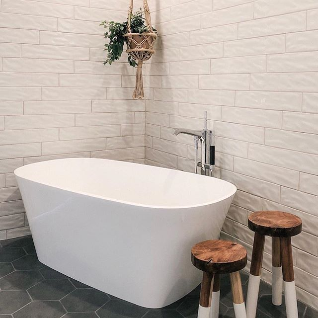 I could do some serious unwinding here 🛀  who's with me?! #designbyarkinteriors