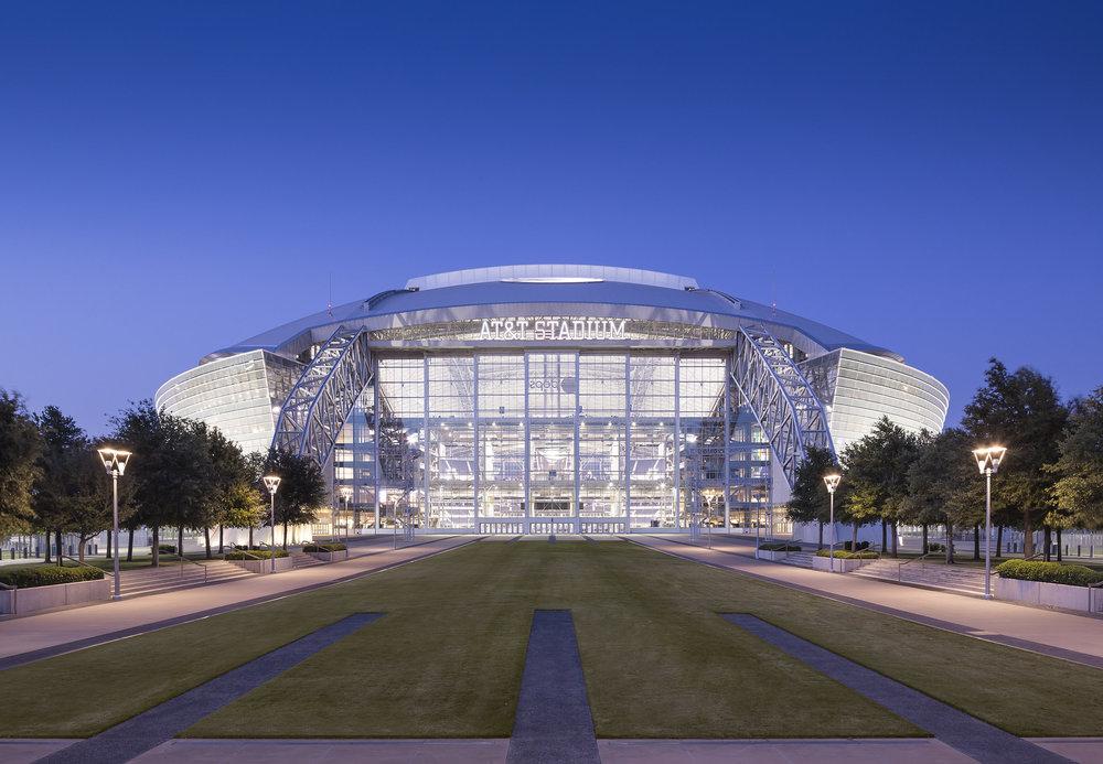 AT&T STADIUM 1.jpg
