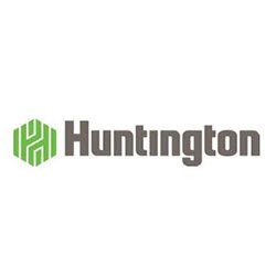 huntington_logo.jpg