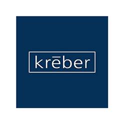 kreber_logo.jpg