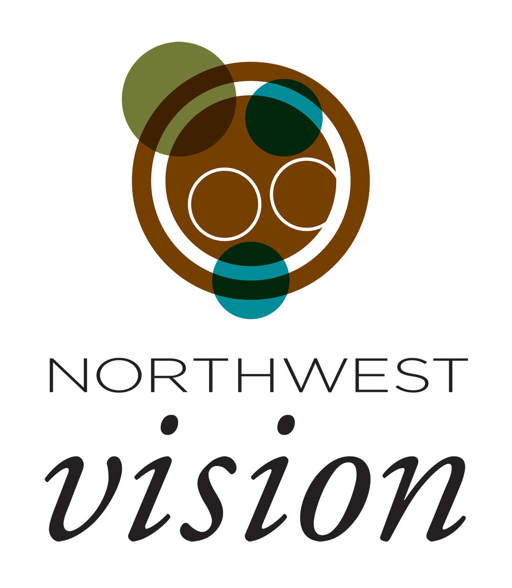 NORTHWEST VISION
