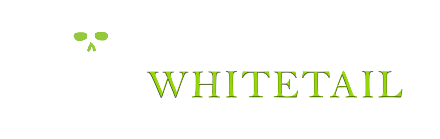 North American Whitetail Championship