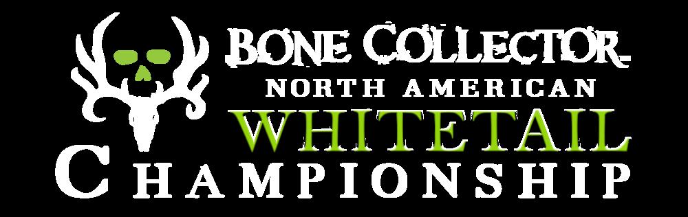 NAWTC4BC_White.png