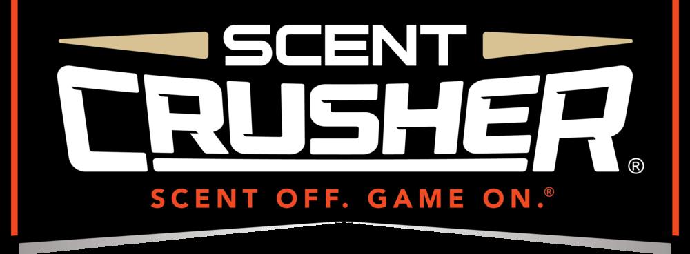 ScentCrusher_Logo_Badge_Pantone.png
