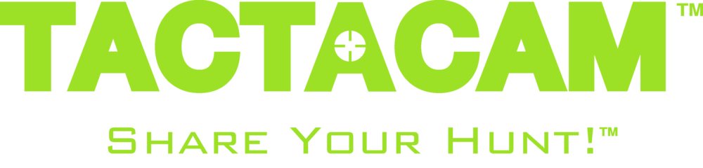 TactacamLogo2018.png