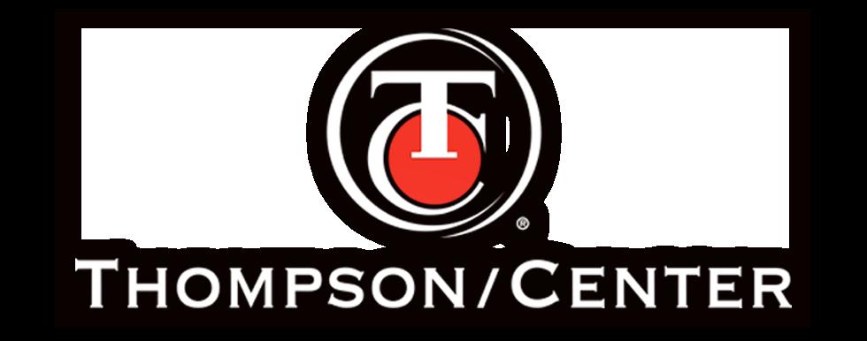 TC Transparent for web 3.png