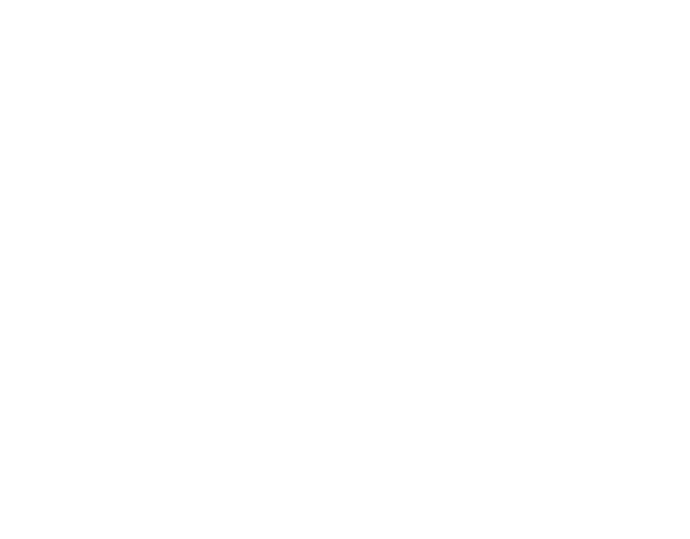 realtree for website.png