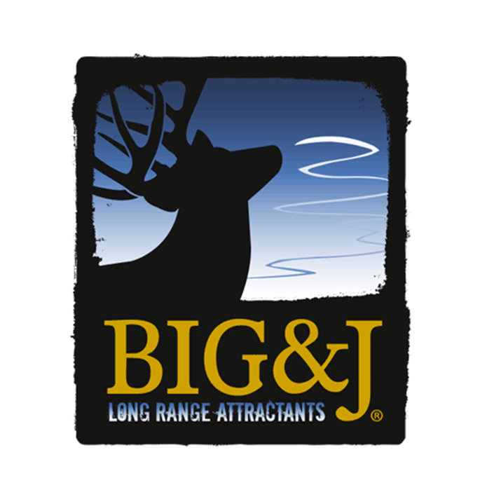 big&j.png