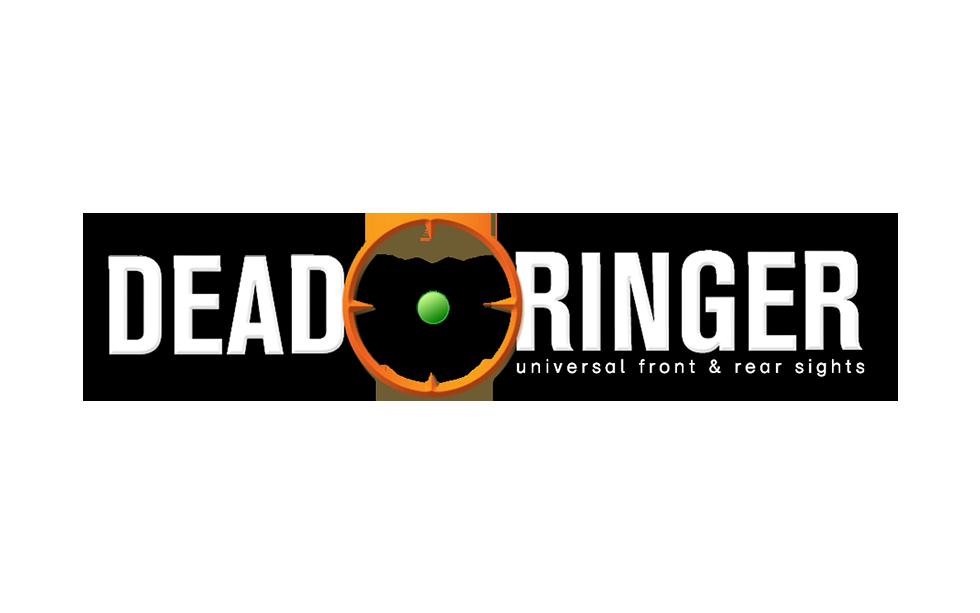 Dead Ringer for web banner.png