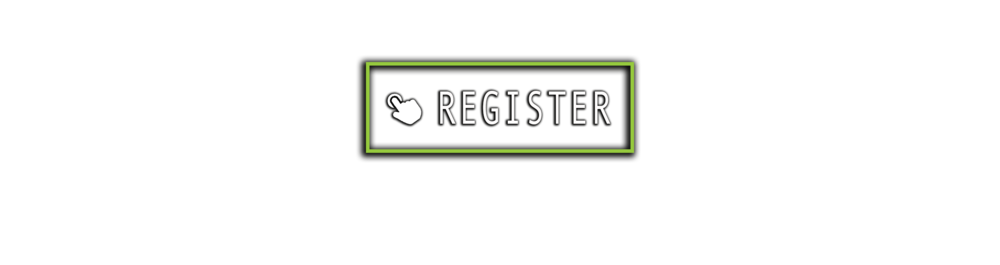 Main Banner_BC Register button.png