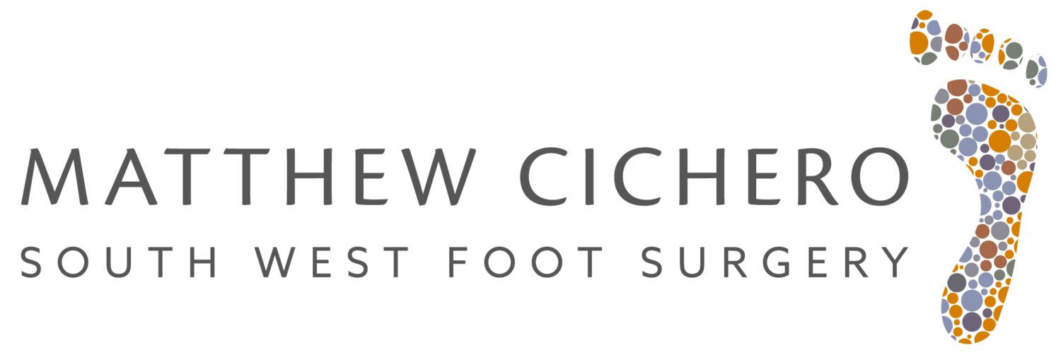 South West Foot Surgery