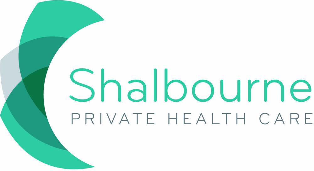 Shalbourne logo high res.jpg