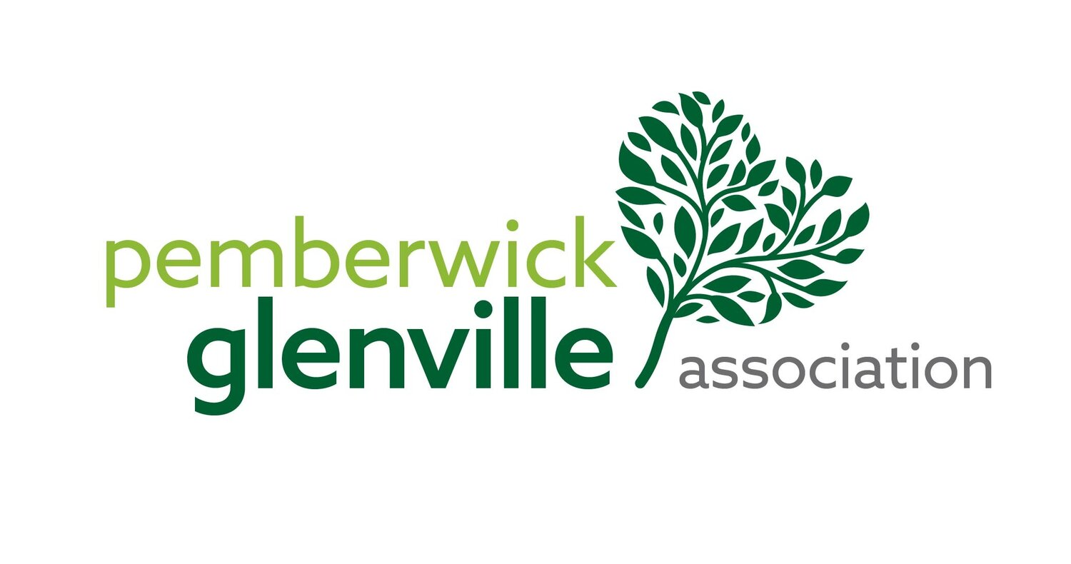 Pemberwick Glenville Association