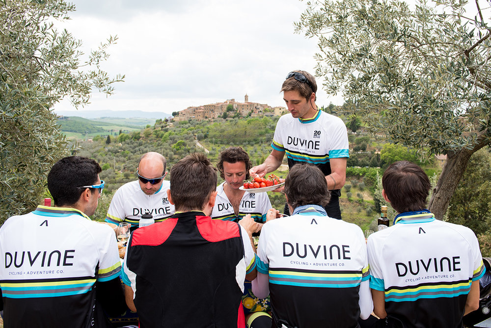 DuVine Team