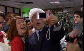 hold+yourself+accountable+selfie.jpg