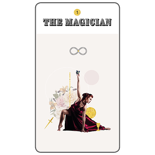 magician_blog.jpg