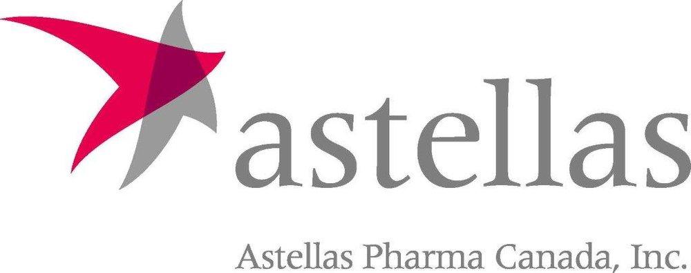 Astellas_color_logo.jpg