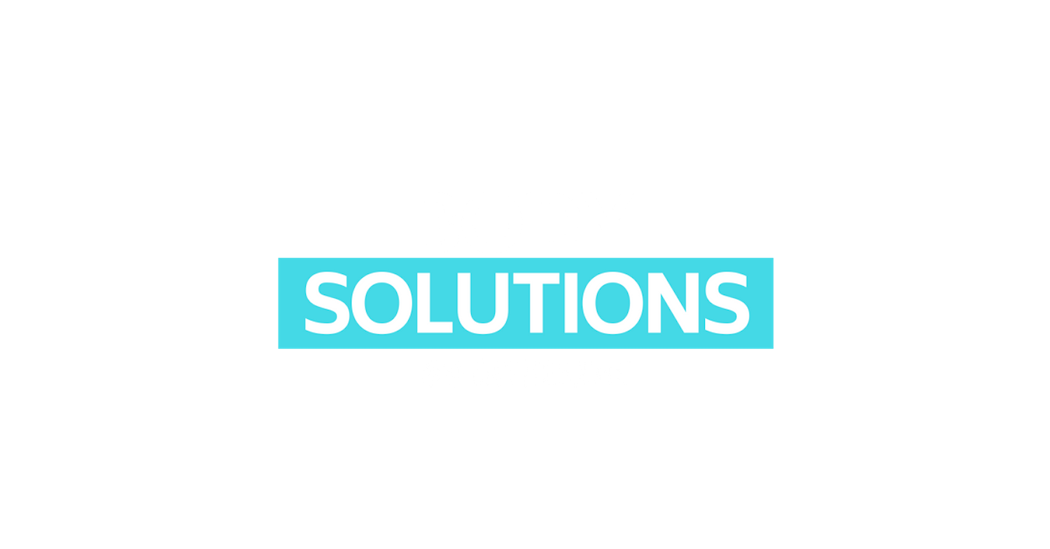 Body Solutions by Catherine