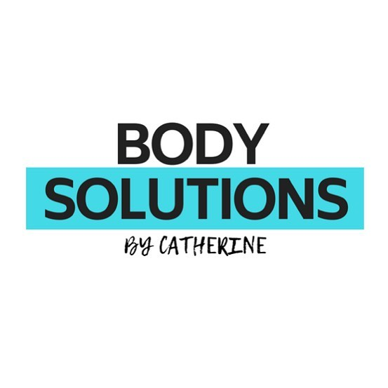 We're sporting a new look. Check it out!! #bodysolutionsbycatherine 😍