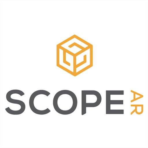 Scope-AR-logo.jpg