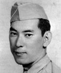 Robert T. Kuroda