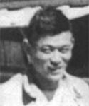 Togo S. Sugiyama