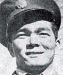 Shigeo J. Takata