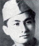 Gordon K. Yamashiro