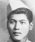 Matsuichi Yogi