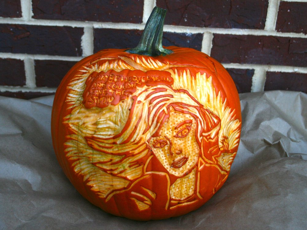 Craft-Project-Artistic-Pumpkin-Completed.jpg