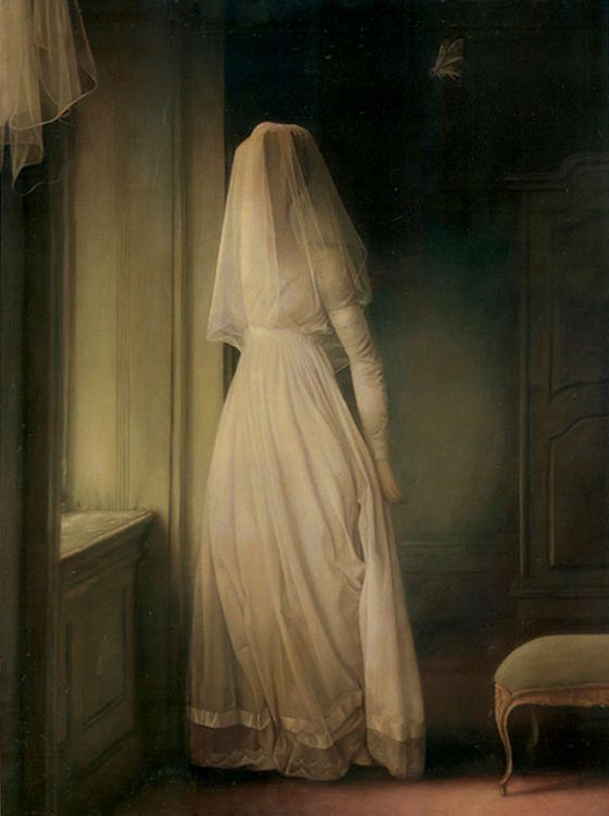 Stephen Mackey,  We Only Come Out at Night