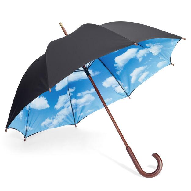 Sky Umbrella.jpg