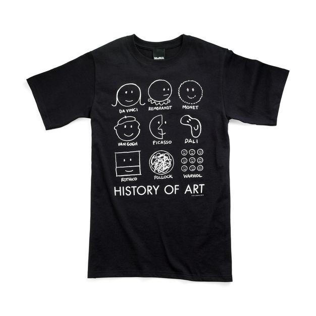 HIstory of art shirt.jpg
