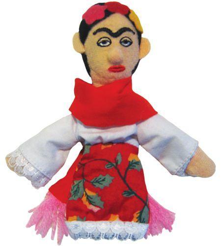 Frida Finger Puppet.jpg
