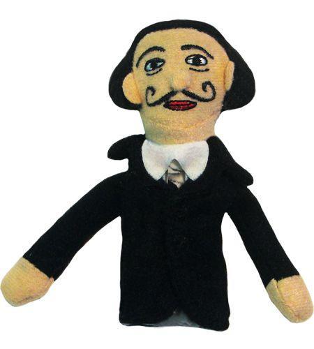 Dali finger puppet.jpg