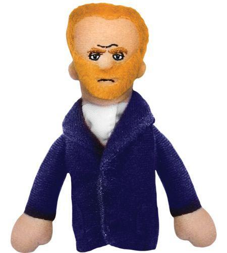 VanGogh finger puppet.jpg