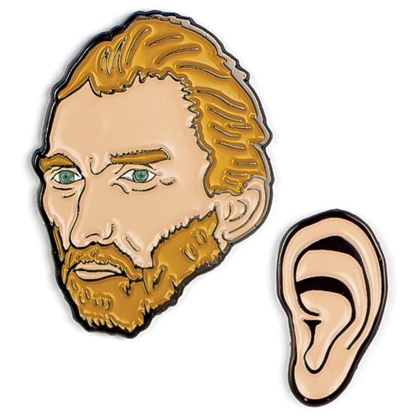 Van Gogh pins.jpg