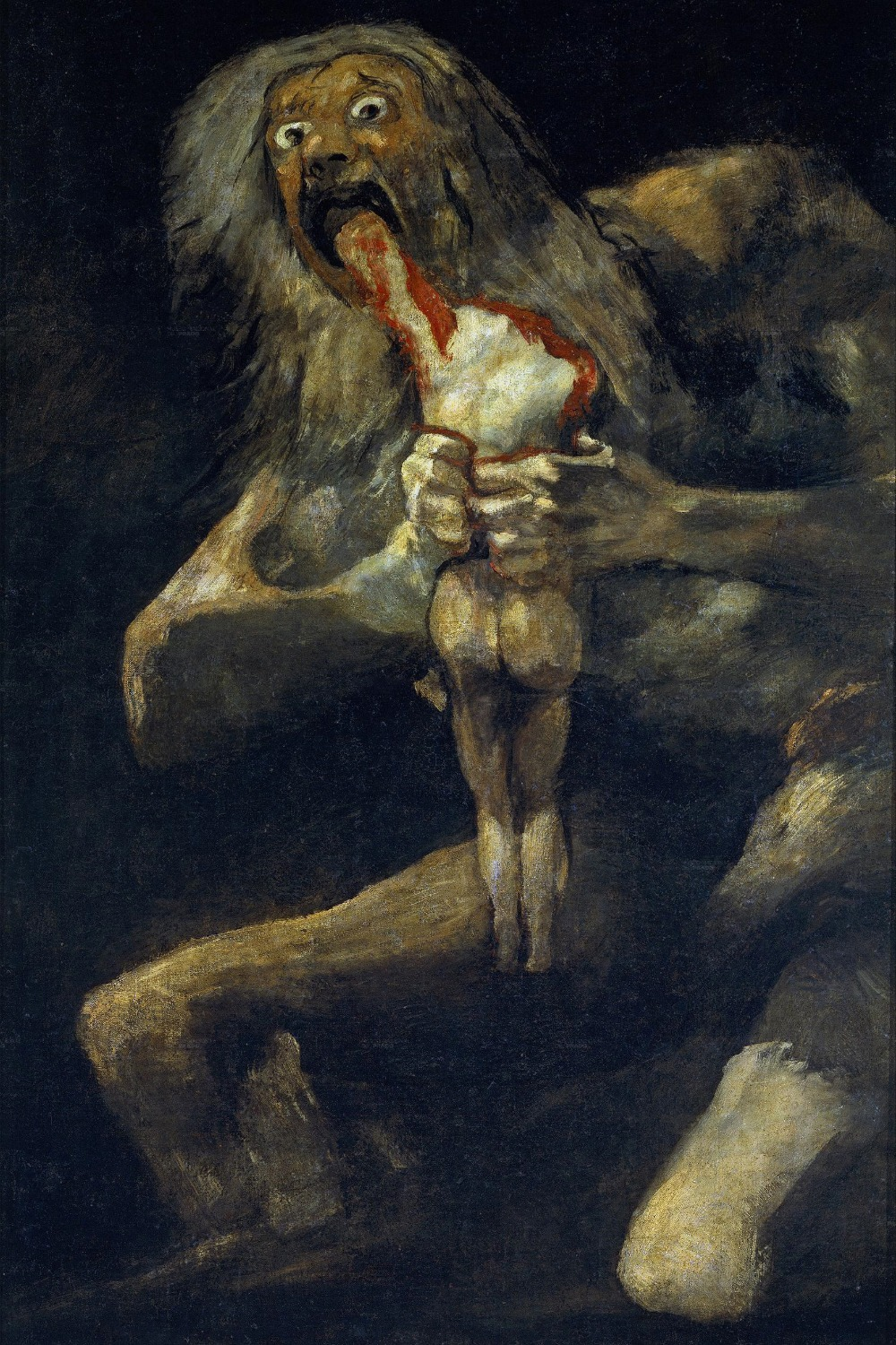 Saturn-Devouring-His-Son-OIL-PAINTING-ON-CANVAS-Hand-Painted-Copy-of-Spanish-artist-Francisco-Goya.jpg
