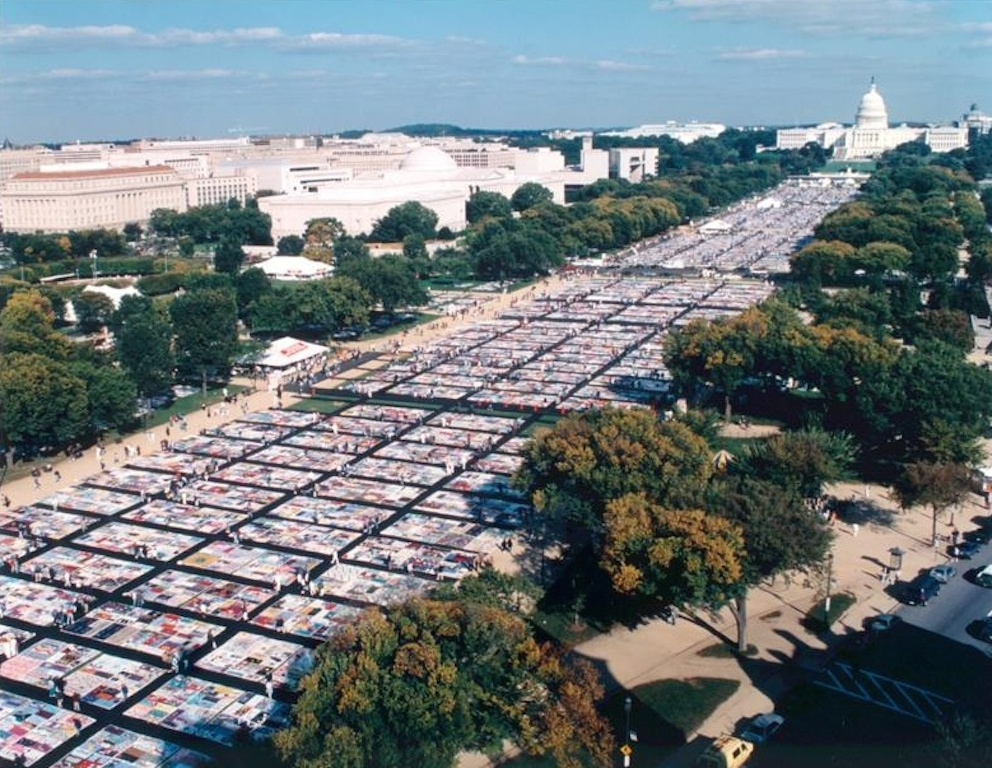 aids-memorial-quilt-in-washington-dc.jpg