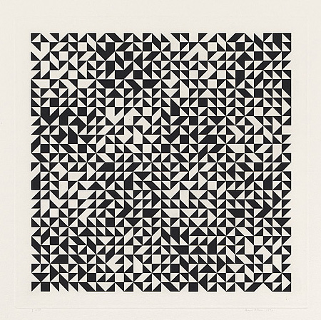 Anni-ALBERS-Second-movement-I1.jpg