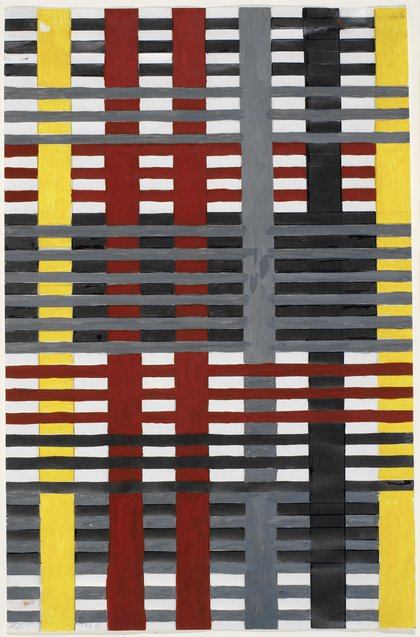 anni_albers_study_for_an_unexecuted_wallhanging.jpg