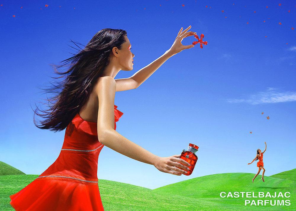 Jean-Charles de Castelbajac Worldwide perfume campaign.jpg